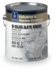 Hi-Solids Alkyd Metal Primer