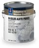 Hi-Solids Alkyd Metal Primer - Image