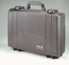 Pelican™ 1490 Protector Case Without Foam Interior -- P1490NF