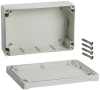 Boxes -- HM937-ND -Image