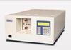 Fluorescence Detector -- FP-2020