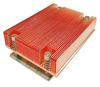 Server CPU Coolers -- A46G