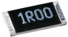 RESISTOR, THIN FILM, 135OHM, 100mW, 0.5% -- 05R4277
