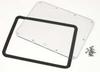 Waterproof Panel Kit,for 905 Case,Lexan -- 16Z297