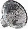 Halogen Reflector Lamp MR16 Eurosaver™ Series -- 1003676