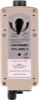 Electric Actuators -- EPD Series