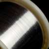Solar Cell Tabbing Ribbon XP