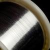 Solar Cell Aluminum Tabbing Ribbon - Image