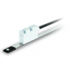 LINEPULS Linear Encoder With Integrated Converter -- SMK