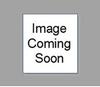 Strip Sensing -- S3238PAZT36UA -Image