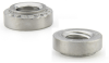 SMPS™ Self-Clinching Nuts - Metric -- SMPP-M3 -Image