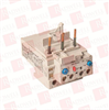 ALLEN BRADLEY 193-EB1JD ( DISCONTINUED BY MANUFACTURER, SOLID STATE OVERLOAD RELAY, AUTOMATIC / MANUAL RESET, 14-45 AMP ) -- View Larger Image