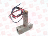 DWYER V6EPS-S-S-LF-031 ( FLOTECT® MINI-SIZE FLOW SWITCHES ) -Image