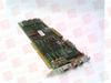 COGNEX VM16A-203-0075-C ( COGNEX, VM16A-203-0075-C , VM16A2030075C, VISION BOARD, VM16A, ) -Image