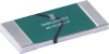 Two Terminal Surface Mount ISA-Plan® Foil Technology Precision and Power Resistor -- VMI -Image