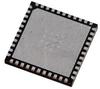 GPSS WL SKU APP3 -- 65M2174