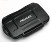 Pelican Memory Card Case -- AP-PE0910