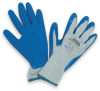 DuroTask - Natural Rubber Palm Coated Gloves -- NORTHS-NF14