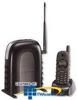 EnGenius DuraFon1X Long Range Industrial Cordless Phone.. -- DURAFON1X