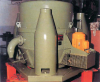 Vertical Pusher Centrifuge -- V 1100 IS