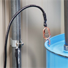 Insulated Bonding/Grounding Wires -- DRM1235 - Image