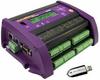 Series 2 Data Logger -- Datataker® DT80G
