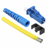 Fiber Optic Connectors -- 6828130-1-ND