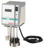 Heating Immersion Circulator,115V -- 8XA18
