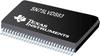 SN75LVDS83 FlatLink(TM) Transmitter -- SN75LVDS83DGG -Image