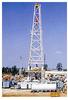 Deep Drilling Rig -- E3000