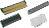 TCA Connectors - Image