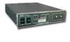 TWT Amplifier -- 8001H12