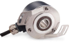 CH05 Biss Absolute Single Turn Encoders -- CHO5 Biss Absolute Single Turn Encoders -Image