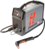 Handheld Plasma Systems -- Powermax45