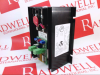 C3 1025-24-30-4/20MA ( SCR POWER CONTROLLER 30AMP 240VAC 1PH 50/60HZ ) -- View Larger Image