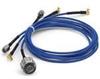 RF Cable Assemblies -- 2885618 -Image