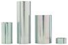 Metal Spacers - Heavy Wall - Inch -- Series SP150
