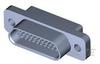 Microminiature & Nanominiature D Connectors -- 1-1532173-5 - Image