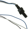Magnetic Sensors - Position, Proximity, Speed (Modules) -- 59070-3-S-05-C-ND -- View Larger Image