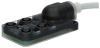 M12 wiring block Murrelektronik EXACT12 8000-84510-3631000