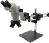 Microscope, Stereo Zoom (Binocular) -- 243-1587-ND -Image