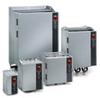 Soft Starters -- MCD 500 Series