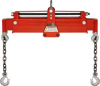 Norco 78606 6,000 lb. Load Leveler -- NOR78606