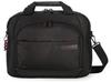 Samsonite 36416-1073 Xenon Laptop Portfolio Bag - Fits Most -- 36416-1073