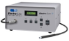 Electro-Cure 10 UV Spot Curing System -- 81161 - Image
