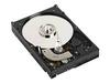 WD CAVIAR SE 160GB PATA-HD 7200RPM 8MB 3.5LP 3YR -- WD1600AAJB