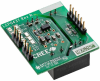 Evaluation and Demonstration Boards and Kits -- CRD-001-ND
