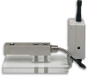 Radio Telemetry System -- RT400