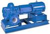 G&L Pump Series A-C 8300 – Split Case Pumps