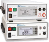 Manual Electrical Safety Test System -- System 3100